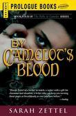 By Camelot's Blood