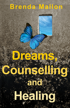 Dreams, Counselling and Healing
