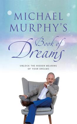 Michael Murphy's Book of Dreams