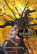 Splash 13, Alternative Approaches: The Best of Watercolor