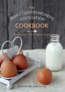 The Irish Countrywomen's Association Cookbook