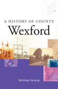 A History of County Wexford
