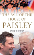 The Fall of the House of Paisley