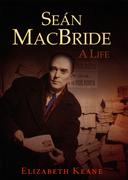 Seán MacBride, A Life