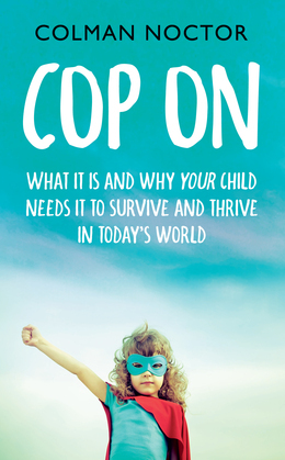 Cop On: What It Is and Why Your Child Needs It