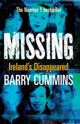 Missing and Unsolved: Ireland's Disappeared