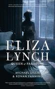 Eliza Lynch