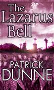 The Lazarus Bell – Illaun Bowe Crime Thriller #2