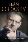 Sean O'Casey, Writer at Work