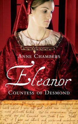 Eleanor, Countess of Desmond