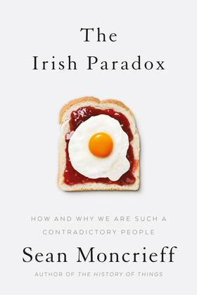 The Irish Paradox
