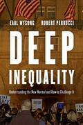 Deep Inequality