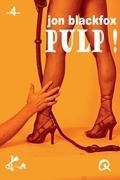 Pulp ! - 4