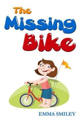The Missing Bike