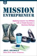 Mission Entrepreneur