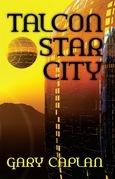 Talcon Star City