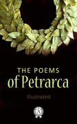 The Poems of Petrarca