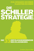 Die Schiller-Strategie