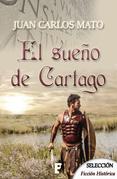 El sueño de Cartago (Bdb)