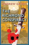 The Richmond Conspiracy
