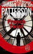 French Twist: Bookshots