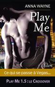 Play Me: Emma & Bryan