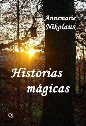Historias Mágicas
