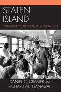 Staten Island: Conservative Bastion in a Liberal City