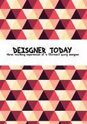 Designer Today