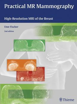 Practical MR Mammography: High-Resolution MRI of the Breast