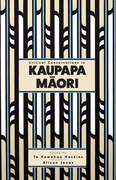 Critical Conversations in Kaupapa M?ori
