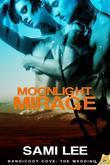Moonlight Mirage