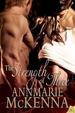 The Strength of Three