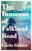 The Innocent of Falkland Road