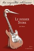 Le dossier Stork