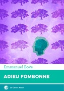 Adieu Fombonne