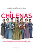 Chilenas