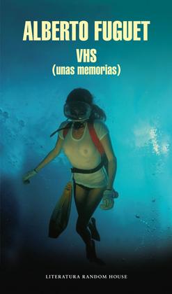 VHS (unas memorias)