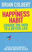 The Happiness Habit