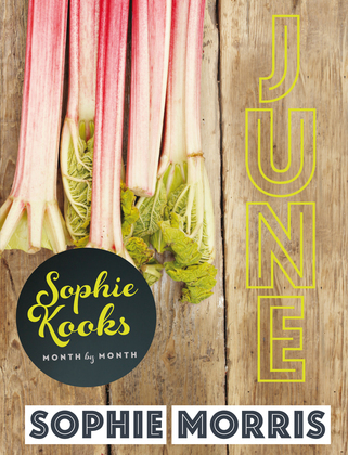 Sophie Kooks Month by Month: June
