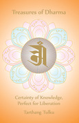 Treasures of Dharma