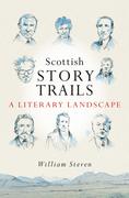 Scottish Storytrails