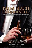 Palm Beach Confidential