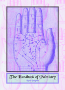 The Handbook of Palmistry