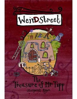 The Treasure of MR Tipp