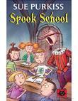 Spook School