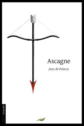 Ascagne