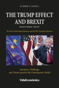 The Trump Effect and Brexit