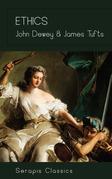 Ethics (Serapis Classics)