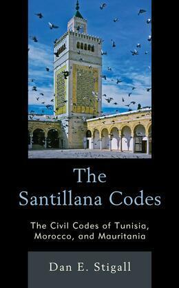 The Santillana Codes